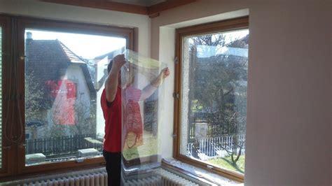 Folie Na Okna Do Bytu Cena by Bezpečnostn 237 F 243 Lie Na Okna A Sklo Galerie Glassgarant