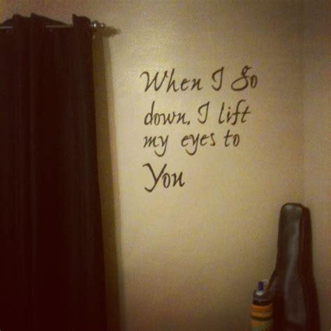 bedroom walls lyrics bedroom design tumblr bedroom wall lyrics tumblr bedroom