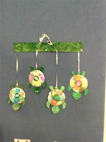 craft items schools recycle right challenge artwork recycled craft