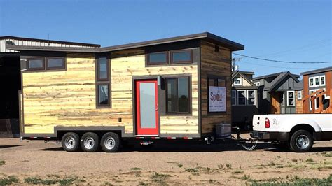 tiny houses for rent colorado 200 tiny house rentals planned for colorado mountain town curbed
