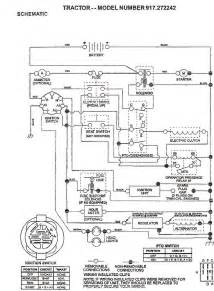 1 2 hp briggs stratton engine wiring diagram get free image about wiring diagram