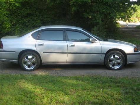 2002 chevrolet impala problems 2002 chevrolet impala electrical problems complaints