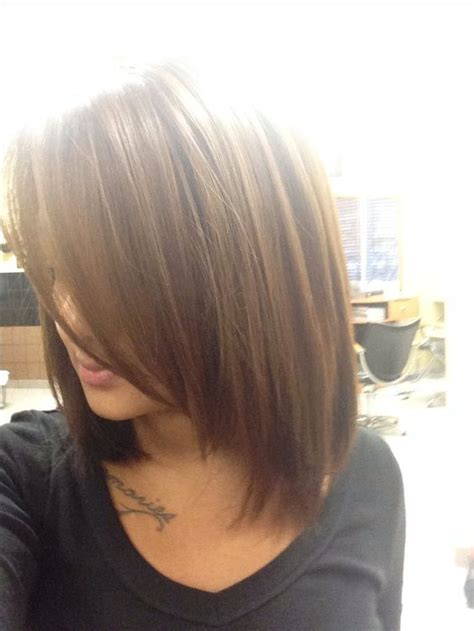hairstyes w my pic 10487 best hair beauty images on pinterest hairstyles