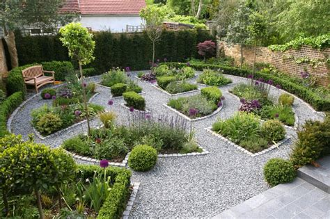 Small Garden Landscaping Ideas Gardening Advice And Splendid Garden Designs