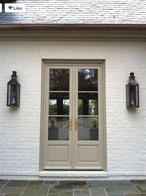 front door paint colours welcoming painted front doors omg lifestyle blog