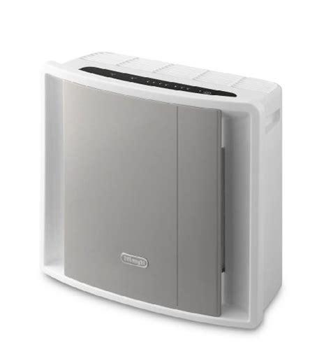 best hepa air purifiers 2016 top 10 hepa air purifiers reviews comparaboo