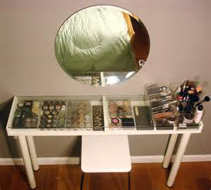Makeup Vanity How To 301 Moved Permanently