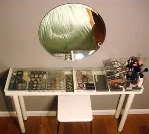 Ikea Vanity Diy 301 Moved Permanently