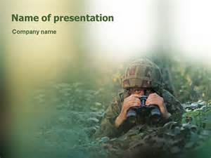 army powerpoint templates presentation template for powerpoint and keynote