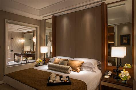 chambre d hotel dubai un nouvel h 244 tel de luxe sign 233 taj dans le quartier de burj