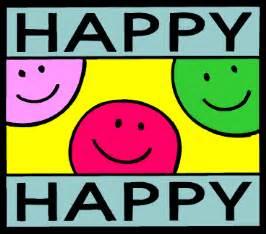 Muslim kids journal happy and sad