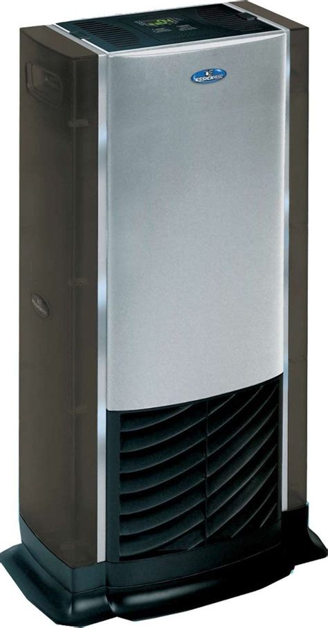 humidifier for room essick d46720 4 speed digital 1300 sq ft evaporative multi room humidifier ebay
