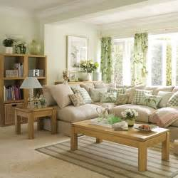Green Family Room Ideas The 25 Best Living Room Green Ideas On Green Lounge Green Living Room Ideas And