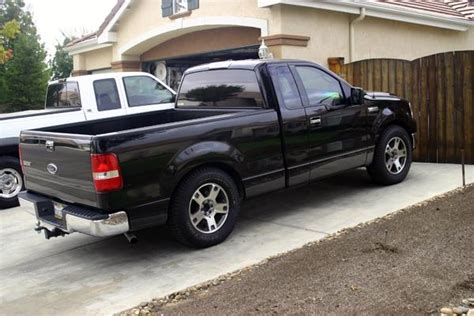 ford f150 4 wheel drive problems 2005 fx4 4 wheel drive problems autos post
