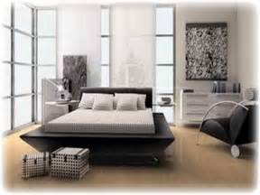 Japanese Bedroom Furniture Bedroom Japanese Style Bedroom Furniture With Black Bed