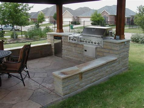 Outdoor Patio Ideas by Patio Roofs Designs Outdoor Patio Bbq Smoker Designs