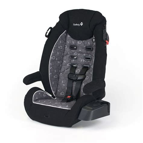 safety 1st booster car seat safety 1st vantage high back booster car seat