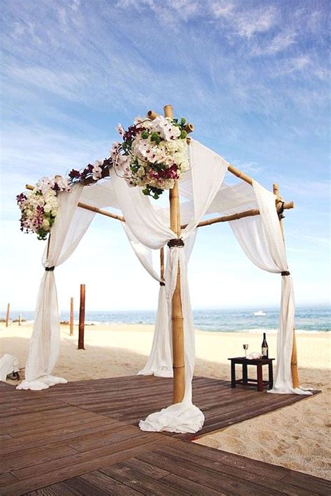 wedding decorations for the beach 3150 best images about wedding decorations on pinterest