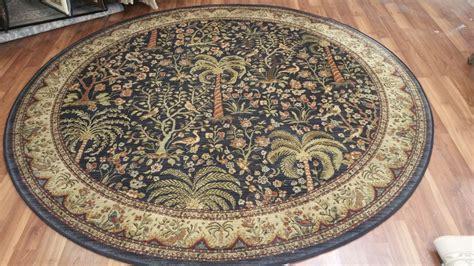 rugs etobicoke siddiqi rugs opening hours 694 the queensway etobicoke on