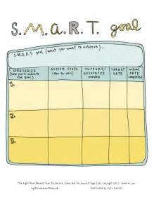 goal template goal template for 2015 calendar template 2016