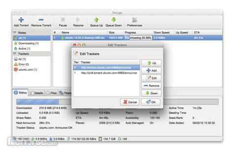 about task scheduler 2 0 and why you should never disable it windows task scheduler 2 0 download programzone
