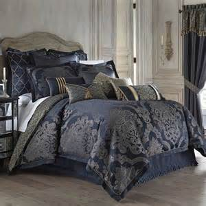 King Size Bed Dimensions Duvet Shop Waterford Vaughn Comforters Sets The Home