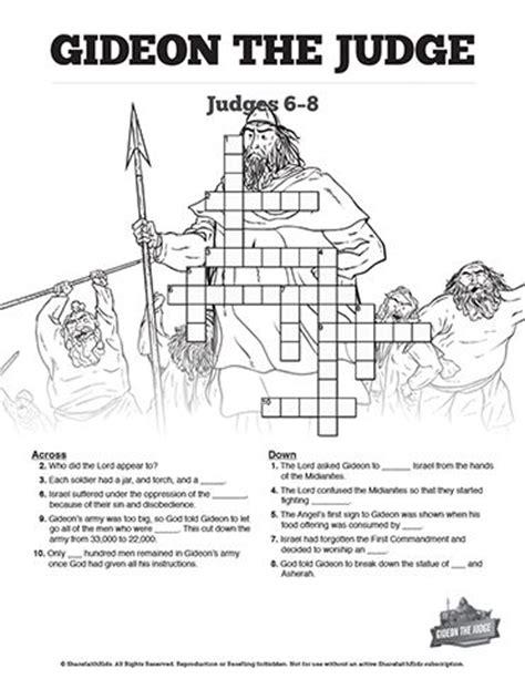 judges bench crossword clue judges bench crossword clue 28 images gry s puzzle
