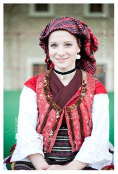 images  shaaob  pinterest traditional dresses
