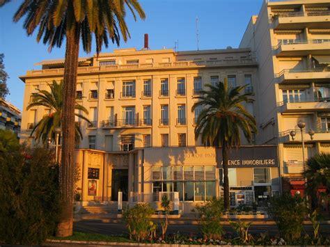 ufficio turistico un unico grande ufficio turistico per i 49 comuni della