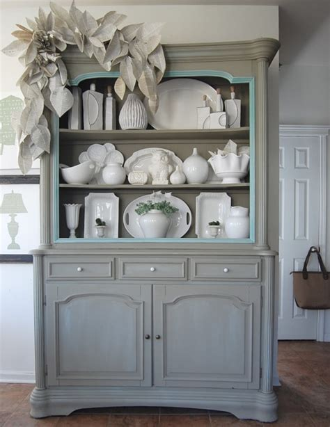 how to paint and decorate an old furniture in formica nesting place decorating blog
