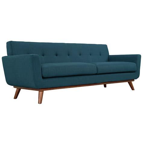 azure sofa modern sofas empire azure sofa eurway furniture