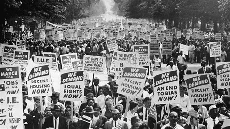Home Design Programs by The Politics Of Passing 1964 S Civil Rights Act Npr