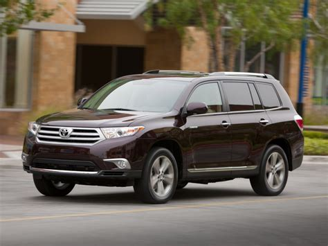 how cars work for dummies 2010 toyota highlander parental controls toyota highlander usa 2010 toyota highlander usa 2010 photo 14 car in pictures car photo gallery
