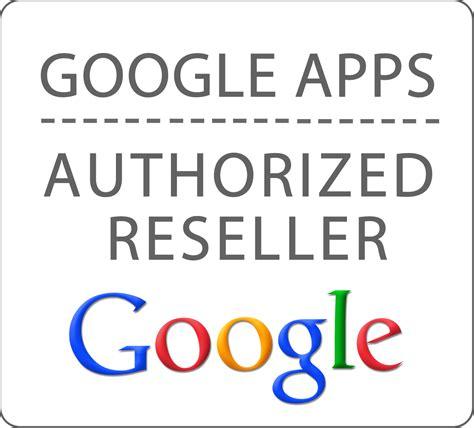 app design reseller gna web design sydney seo sydney emarketing sydney