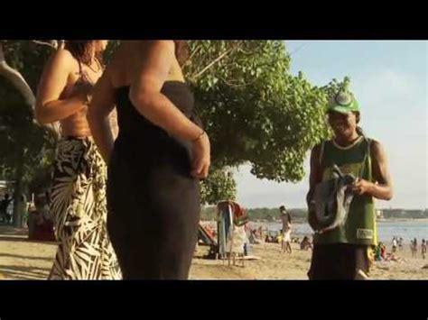 film cowboy in paradise bali cowboys in paradise bali 2 youtube