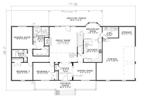 home design 25 x 50 home design 25 x 50