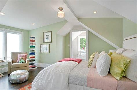 chambre couleur pastel int 233 rieurs magnifiques de design couleurs pastel