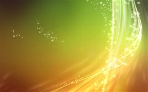 abstract wallpaper yellow green light green yellow abstract hd wallpapers