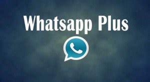 best themes for whatsapp reborn instalar y descargar whatsapp plus apk 6 01 gratis enero
