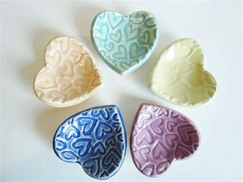 Handmade Bridal Shower Favors - items similar to 3 wedding favors bridal shower favors