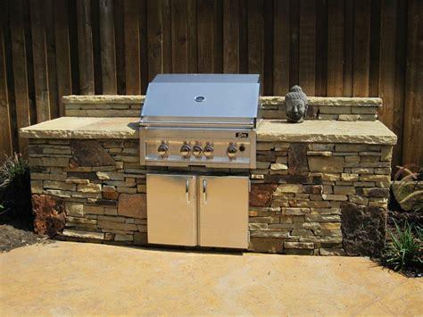 outdoor kitchen frisco dry stack oklahoma stone outdoor kitchen plano tx yelp