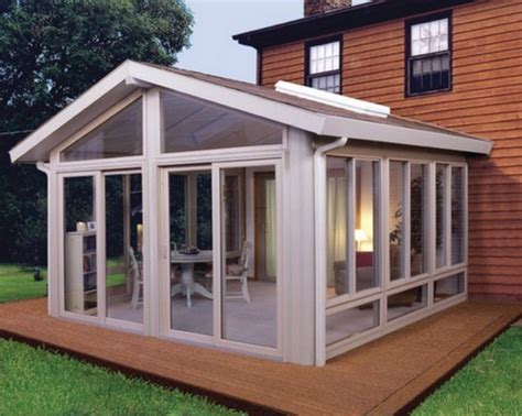 Backyard Enclosures by How To Build An Enclosed Patio Design Bookmark 8878