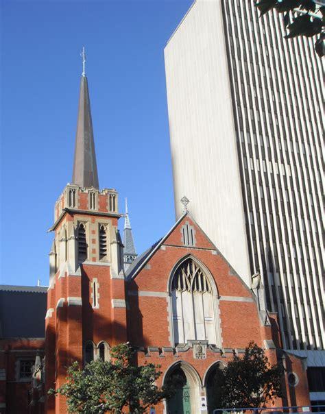 big tower tiny square file small church big building jpg wikimedia commons