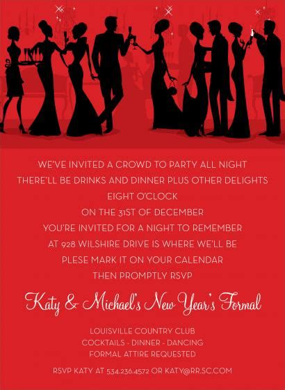 new years invite wording invitation quotes for new year image quotes at