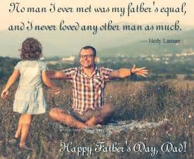 Who Played The Father In The Blind Side 16 Famous Loving Quotes About Fathers The Quotes Land