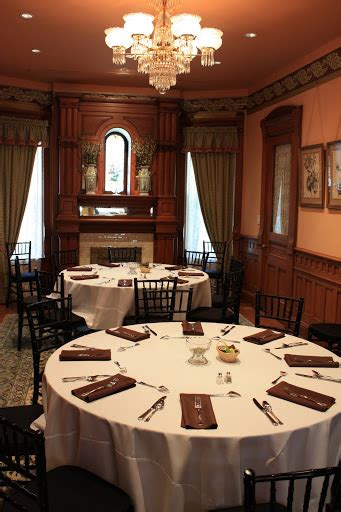 castle tea room castle tea room september 2010
