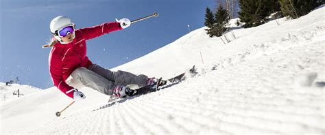 best skiing alps skiing in the alps alpine playground to ski in