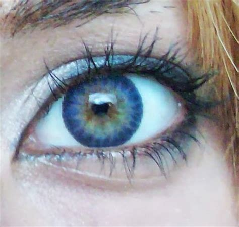 pin by eyecandy's on prescription circle contact lenses