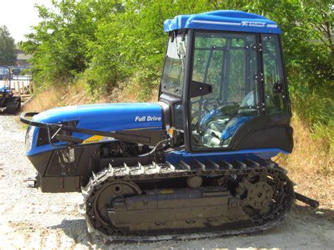 torincab cabine per trattori cabine per trattori marca new agriland24 it