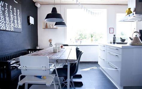 artemide lade a soffitto spisestue vaeg best av inspirasjon til hjemme design